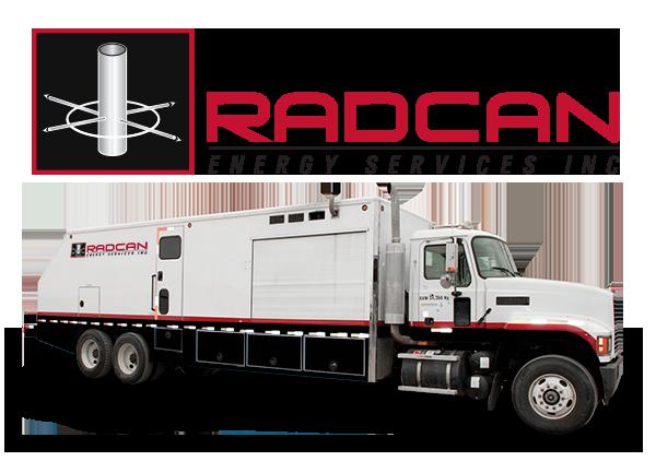 Radcan_Truck_logo2